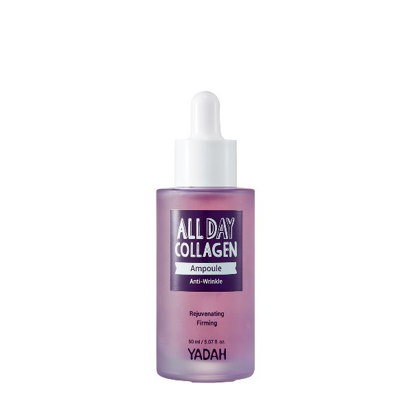 All Day Collagen Ampoule